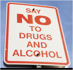 Image result for drug and alcohol abuse